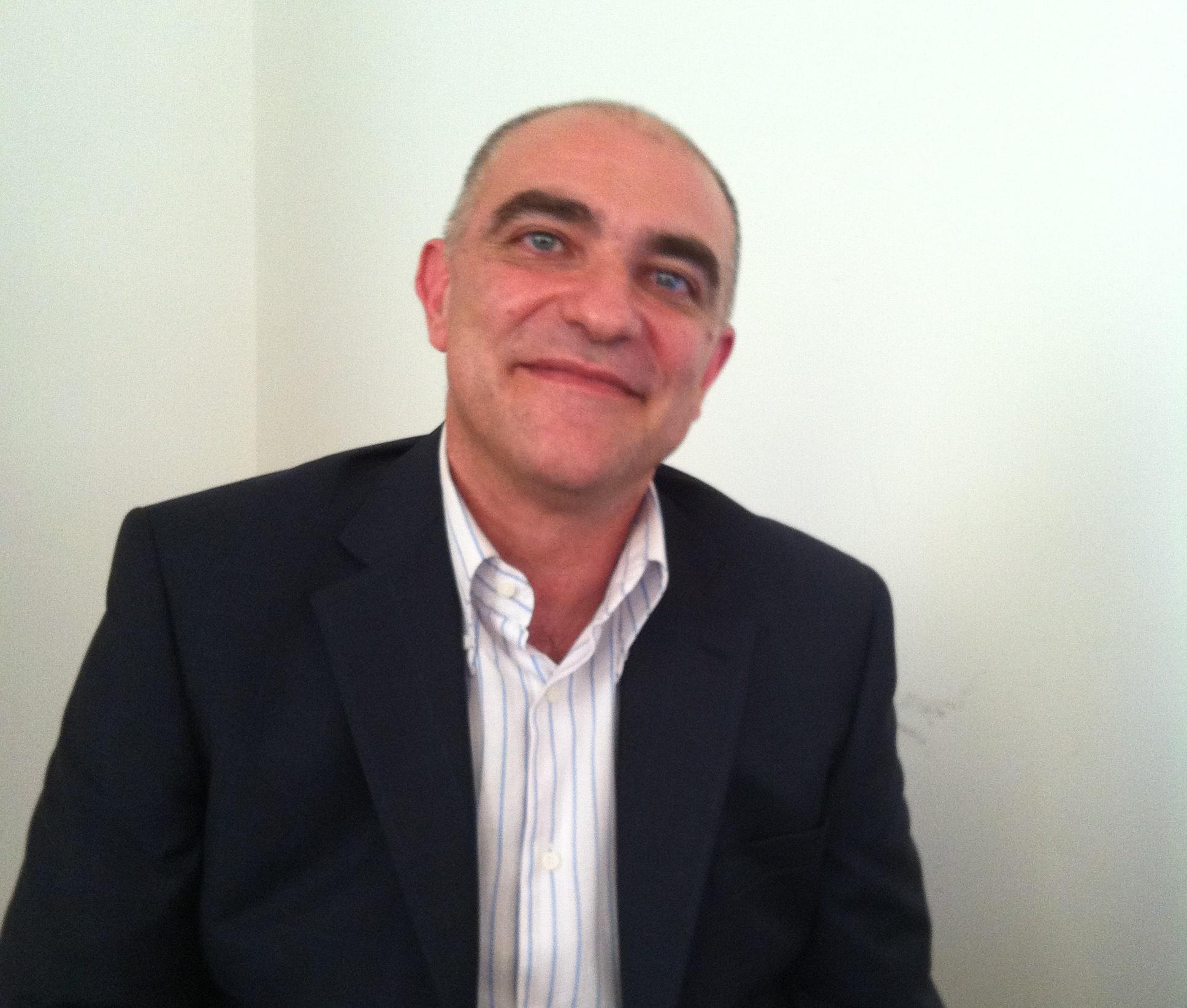 Giulio Concas