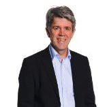 Gunnar Heldebro
