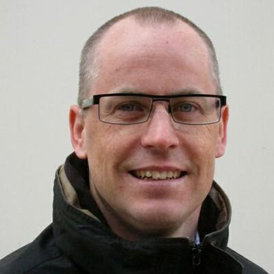 PerOlof Bengtsson